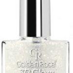 3d glaze topcoat kleur 14 code GR3014