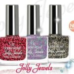 jolly_jewels algemeen