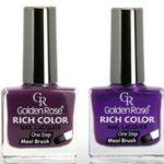 rich_color_nail_lacquers_10.5ml