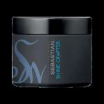 SEB-Shine-Crafter-Wax-50ml_d 4364