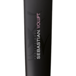 SEB-Volupt-Shampoo-250ml_d